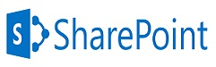 SharePoint Training Courses Montreal